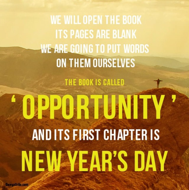 New-Year-Quote6