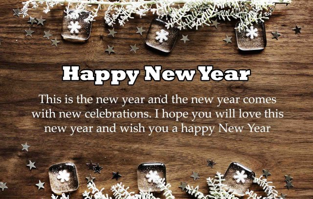new-year-quotes-HD-images
