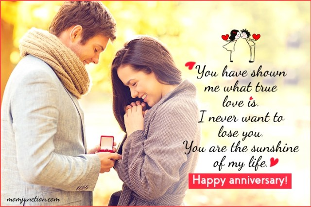 Heartwarming-Wedding-Anniversary-Wishes-For-Wife