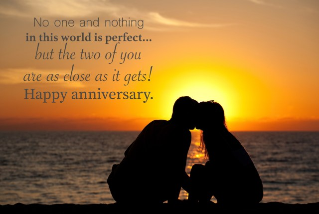 anniversary-wishes-couple