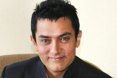 Aamir Khan Ko Reality Show Main Samaji Masail Ojagar Karny Par Qatal Ki Dhamkiyan