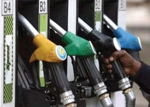 Yakam April Sy Petrol 1.72, Diesel 5.16 Rupees Fi Litre Sasta Honay Ka Imkan
