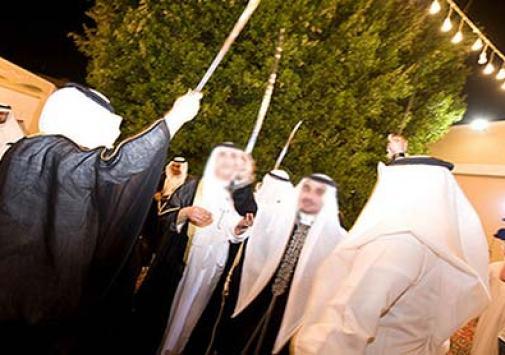 Saudi Shakhs Ny 4th Shaadi Ky Liye Ajeeb e Ghareeb Shart Rakh Di