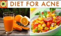 diet-for-acne