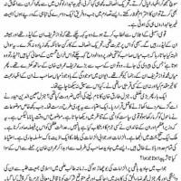 Faida Is Ziyan Mein Kuch Hai? - Haroon Ur Rasheed