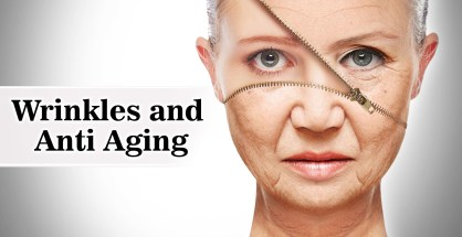 anti aging tips for women