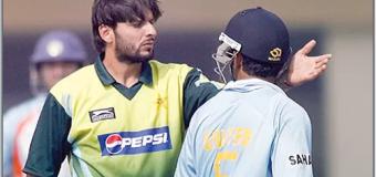 """Bharti Batsman Gautam Gambhir Ne""""Lala"""" Par Kaari Waar Kar Diya"""
