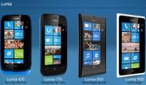 nokia-Lumia-family-610-710-800-9002