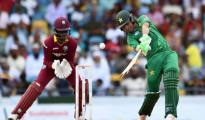 t20 pakistan and westindies