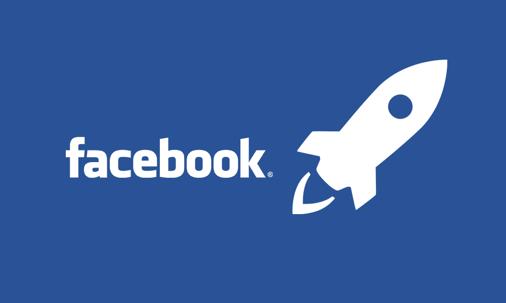 "Facebook App Par ""rocket Icon'' Kya Hai ?"