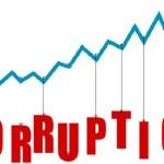 punjab corruption