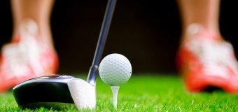 How to play Golf? A complete guide for Beginners