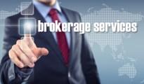 brokerage-services