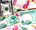 iraqi-dinar-and-american-dollars