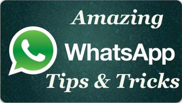 whatsapp-tips-tricks