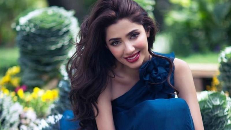 پاکستانی فلم نے بالی ووڈ کو پیچھے چھوڑ دیا