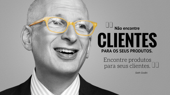DuoHub-Marketing de Permissão - Seth Godin