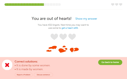 no-more-hearts2