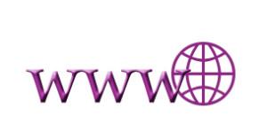 Nyttja webben