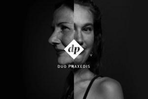 Duo Praxedis Home 03