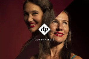Duo Praxedis Home 06