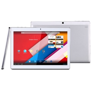 "Proline 1051H 10.1"" 3G Tablet"