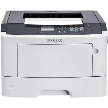 Lexmark MS415dn Mono Laser
