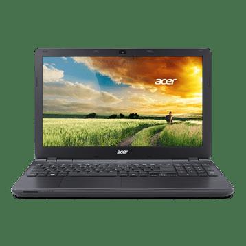 Acer Extensa EX2508 Notebook