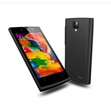 Proline XV-401 Dual SIM 3G Smartphone