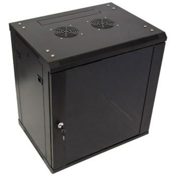 Netrac Wallbox