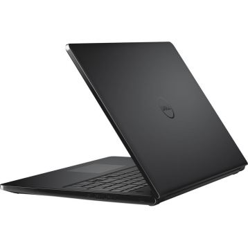 Dell Inspiron 3558 Notebook