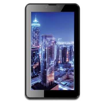 "Proline M700I 7"" 3G Tablet"