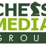 Take the Chess Media Survey On The Future Of Work