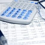 The biggest barrier to change : accounting