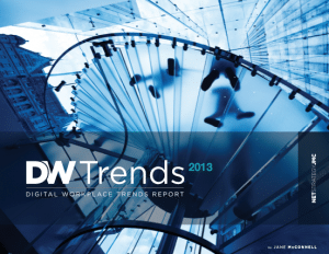 dwtrends2013-300x232