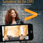 Marketing getting lost in digital according to Accenture