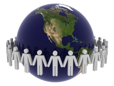 Customer relationship and the end of online communities