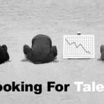 By the way…what's a digital talent ?
