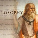 Enterprise social networks : focus on philosophy, not technology