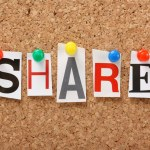 Sharing and Collaborative Economy : buzzword abuse ?