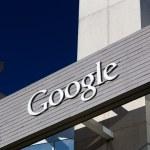 Google and Alphabet : more transparent but DNA at risk