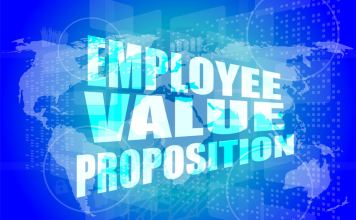 Employee Value Proposition
