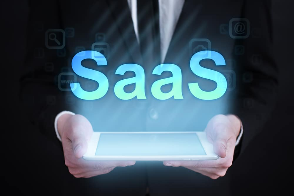 Is Saas a change killer ?