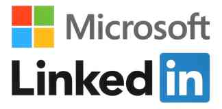 Microsoft acquires linkedin