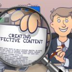 On the intranet managers want content and users relevance