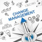 HR Tools adoption : is it a change or a design related issue ?