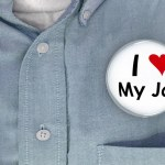 Everybody Wants to Love Their Job
