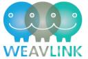weavlink
