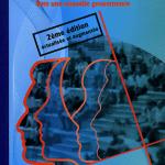 Management de l'intelligence collective : la 2e édition est disponible