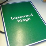 7 mots clé du web 2.0 à manier avec précaution en entreprise